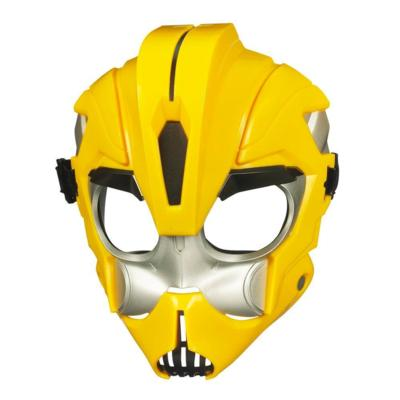 TRANSFORMERS PRIME ROBOTS IN DISGUISE BATTLE MASK ASST