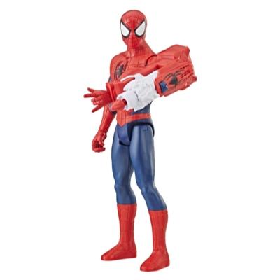Marvel Spider-Man Titan Hero Power FX - Spider-Man