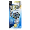 Beyblade Burst Evolution - Empaque de top individual - Quetziko Q2
