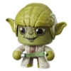 Star Wars Mighty Muggs - Yoda #8