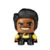 Star Wars Mighty Muggs Lando Calrissian #11