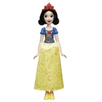 Disney Princess Blancanieves Royal Shimmer