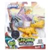 Playskool Heroes Chomp Squad - Tow Zone Grúa