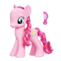 Amiga Pony