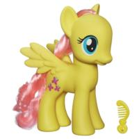 MY LITTLE PONY 8 PULGADAS FLUTTERSHY