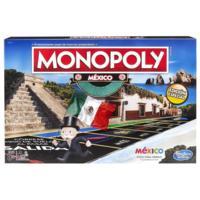 MONOPOLY MÉXICO