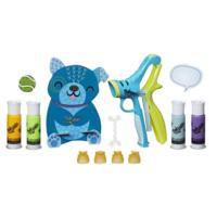 Play-Doh DohVinci Kit de base con estilizador