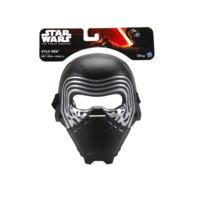 Star Wars The Force Awakens Máscara de Kylo Ren