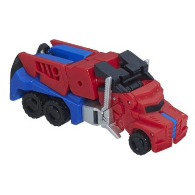 FIGURA LEGION OPTIMUS PRIME