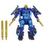 Figura de Autobot Drift clase Deluxe Generations de la Era de la Extinción de Transformers