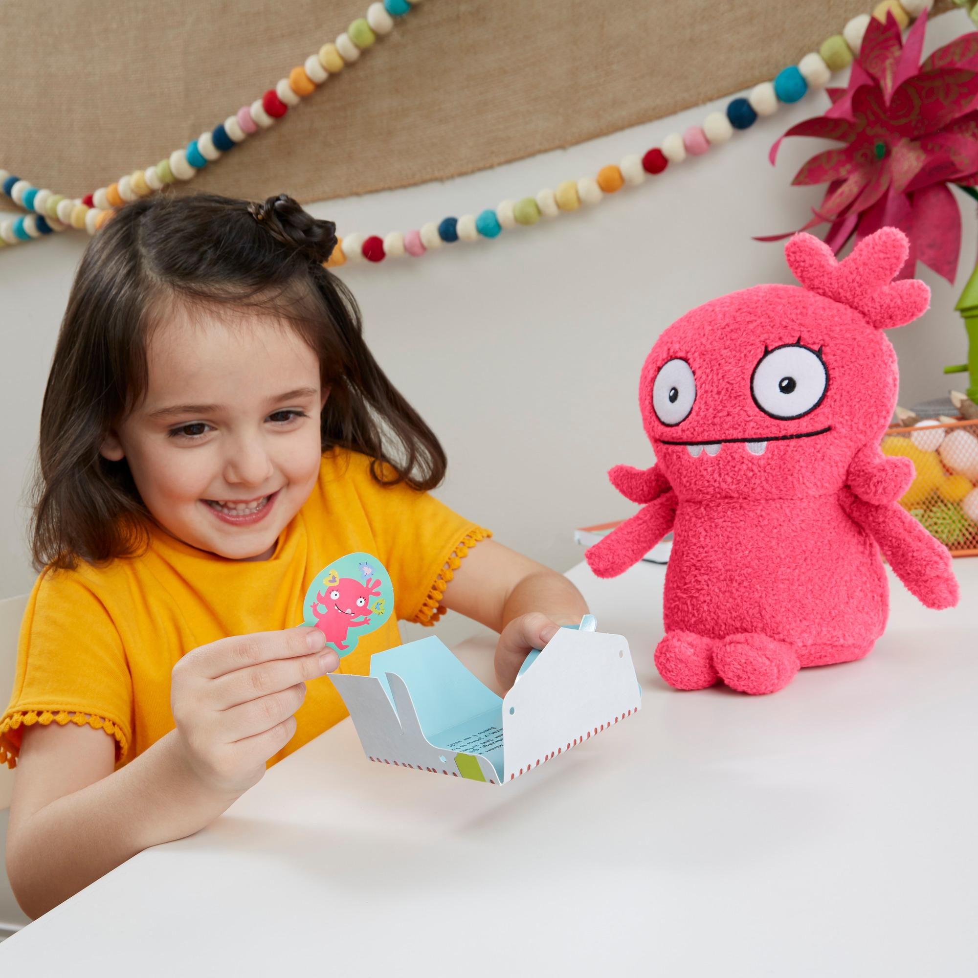 Ugly Dolls Product Thumb 7
