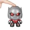 Marvel Mighty Muggs Ant-Man #15