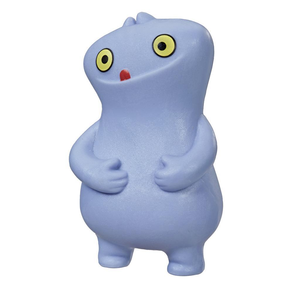 UglyDolls Babo Mini Figure
