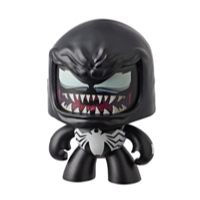 Marvel Mighty Muggs Venom #23
