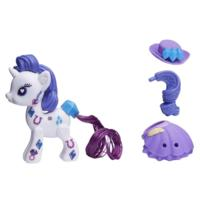 My Little Pony Pop Rarity Style Kit