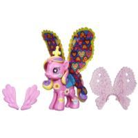 My Little Pony Pop Princess Cadance Wings Kit