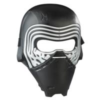 Star Wars: The Force Awakens Kylo Ren Mask