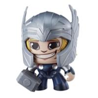 Marvel Mighty Muggs Thor #11