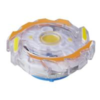 Beyblade Burst Single Top Packs Unicrest U1