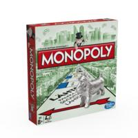 Monopoly FI (refresh)