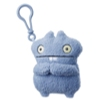 Ugly Dolls Product 1