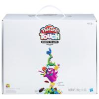 Play-Doh Touch Shape to Life Studio- Apple Edition