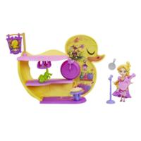Disney Princess Little Kingdom Dream 'n Sing Cafe