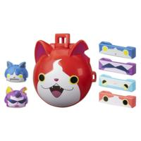 Yo-kai Watch Jibanyan Watch Accessories