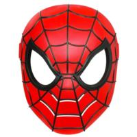 Spider-Man Masque