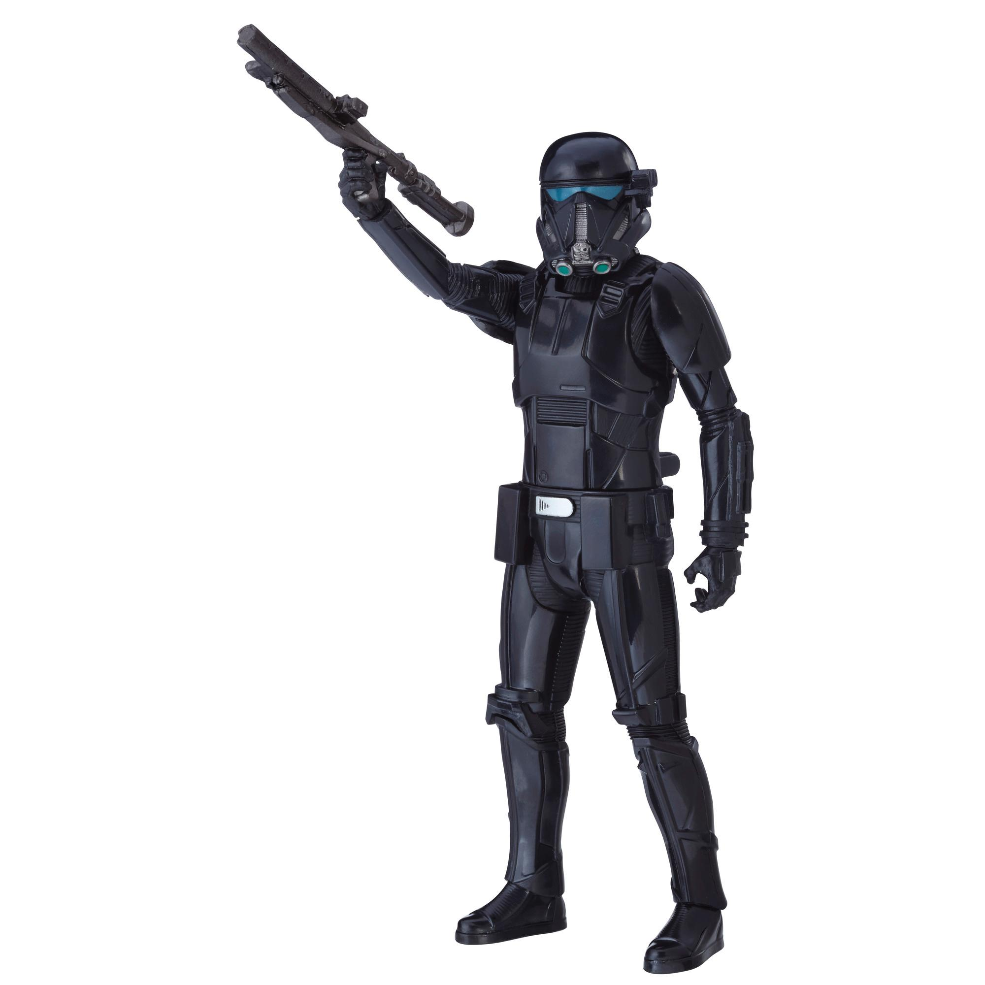 Star Wars: Rogue One 6-inch Imperial Death Trooper