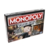 Jeu Monopoly : édition Tricheurs