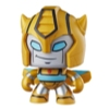 Transformers Mighty Muggs - Bumblebee #3