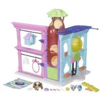 Littlest Pet Shop - Animalerie
