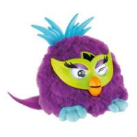 FURBY - Créature Party Rockers
