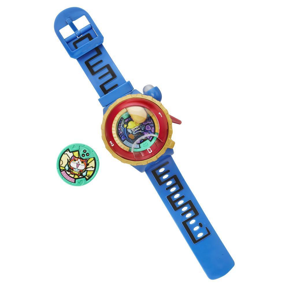 Yo kai watch model zero yokai for Decoration yo kai watch