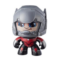 Marvel Mighty Muggs - Ant-Man n°15