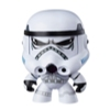 Figurine Star Wars Mighty Muggs Stormtrooper no 13