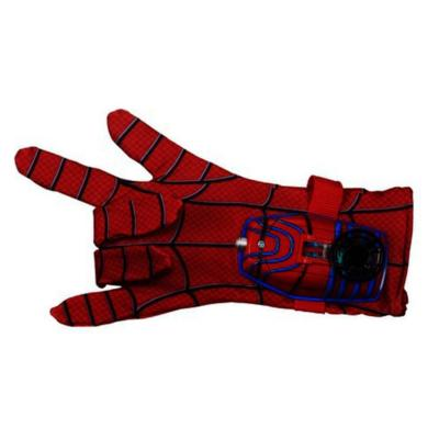 MARVEL ULTIMATE SPIDER-MAN - Gant avec effets sonores