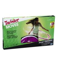 Twister Moves - Cerceau