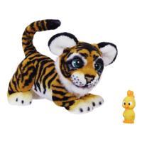 furReal - Félix le félin, le tigre taquin
