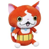 Yokai Watch Plush Jibanyan