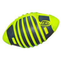 NERF N-SPORTS WEATHER BLITZ - Ballon de football toute météo