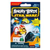 ANGRY BIRDS STAR WARS - Sacs-surprises