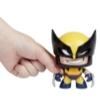 Marvel Mighty Muggs - Wolverine no17
