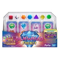 Jeu BEJEWELED Frenzy