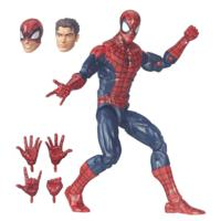 Marvel Legends Series - Spider-Man de 30 cm