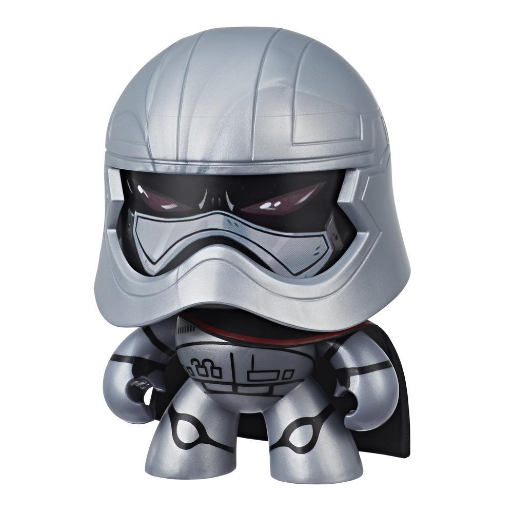Marvel Mighty Muggs - Capitaine Phasma no14