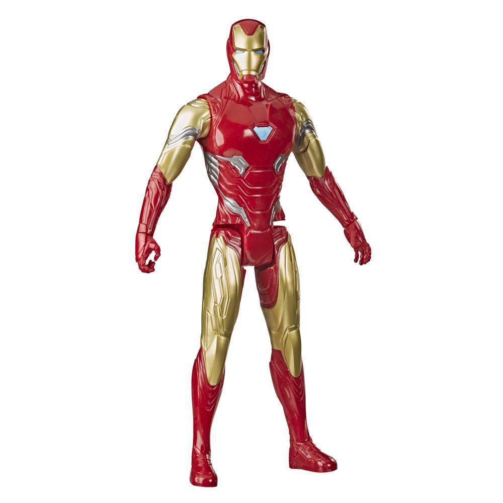 Marvel Avengers - Iron Man