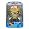 Marvel Mighty Muggs - Drax no 19
