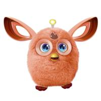 Furby Connect (corail)